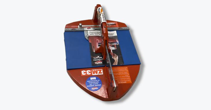 cortadora-de-ceramicos-zonta-zg42